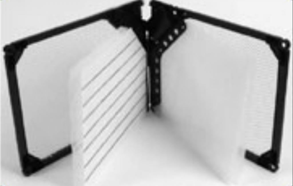 Cimatec | Patented electronic polarization technology