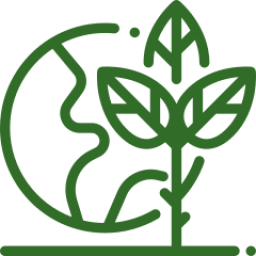 Cimatec | About Environmental green-earth