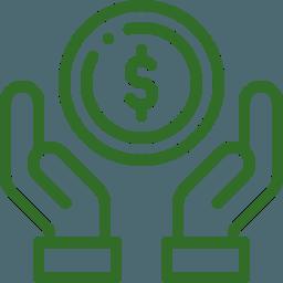 Cimatec | About money