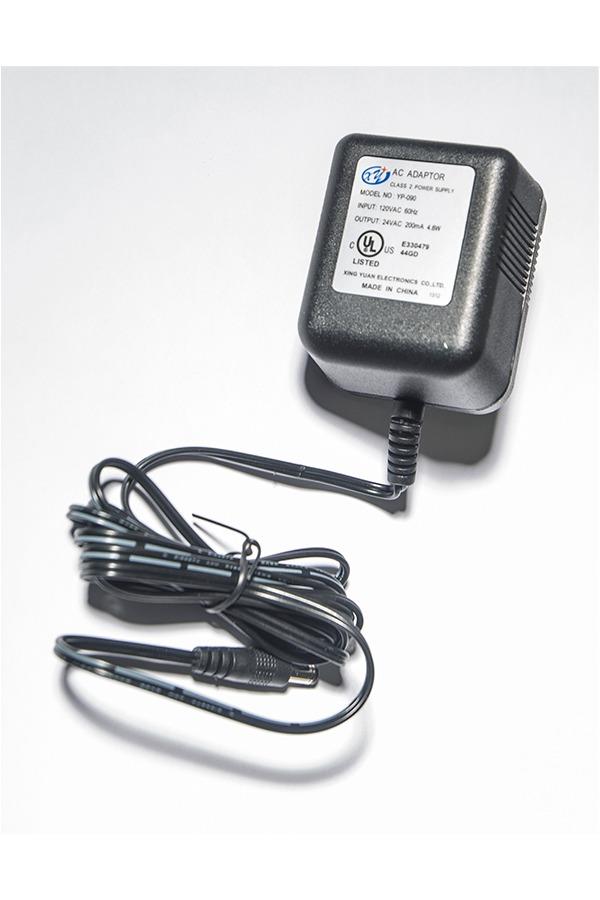 Plug-in Adaptor